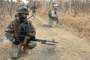 CASCO MARTE EN IRAQ. MARTEIRAQ_4