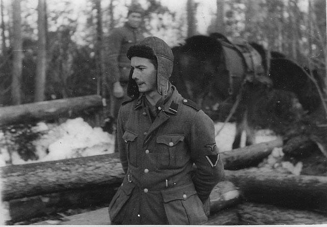 "6 дивизия СС ""Норд"" 1549929_original"