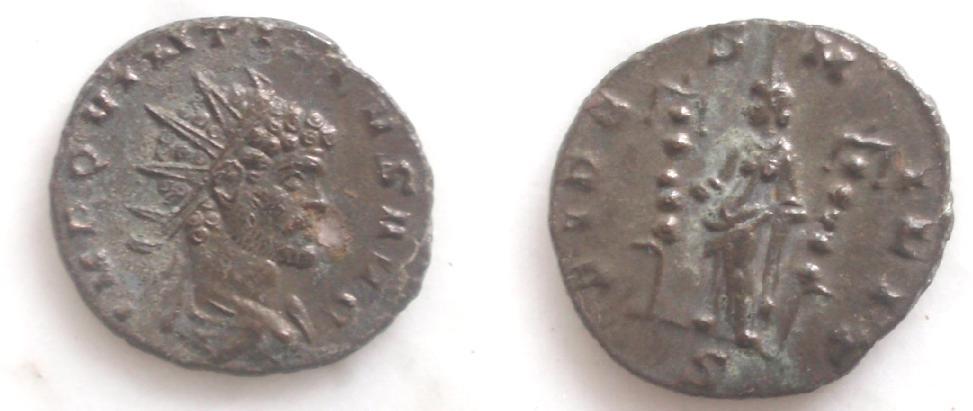 El emperador QVINTILO. 0_ant_quintilo