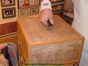 BIRDS FOTO BOX S1380031_1280x768
