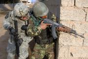 CASCO MARTE EN IRAQ. MARTEIRAQ_3