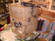 BIRDS FOTO BOX S1380010_1280x768