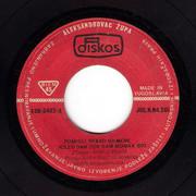 Braca Bajic - Diskografija Zz_R_2981056_1310284600