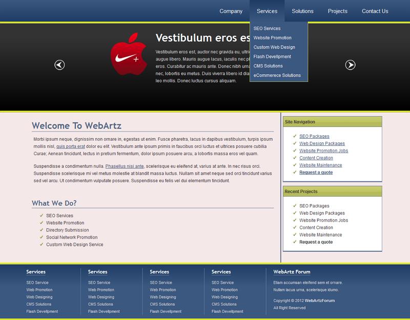 WebArtz - Page 4 Image_1