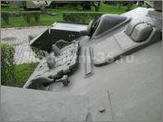 Советский средний танк Т-34-85,  Военно-исторический музей, София, Болгария 34_85_Sofia_015