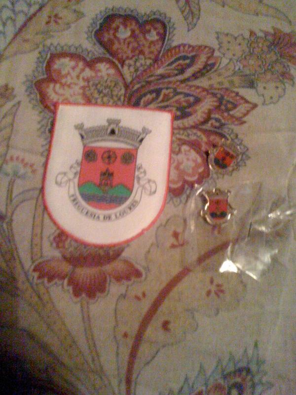 Amostras Rafael Duarte - Página 3 IMG_0068