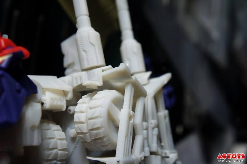 Produit Tiers - Kit d'ajout (accessoires, armes) pour jouets Hasbro & TakaraTomy - Par Fansproject, Crazy Devy, Maketoys, Dr Wu Workshop, etc - Page 4 21432_550653095000635_1339198608_n