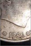 100 pesetas 1966 *69 - palo curvo . ESTRELLA VERDADERA? 2015_12_13_21_16_00