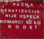 Osijek - Bijela kasarna 'Milan Stanivuković' - Page 3 Komarci