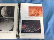 Livros de Astronomia (grátis: ebook de cada livro) 2015_04_16_HIGH_4