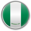 Buzzer Beater Nigeria