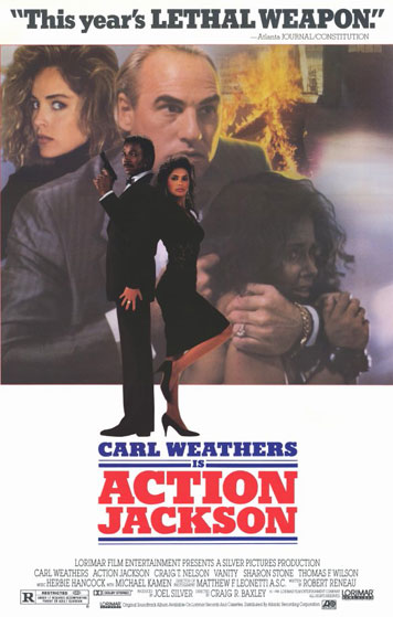 Carl Weathers Action_jackson_movie_poster_1988_1020211233