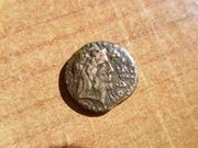 Moneda a identificar P1420281