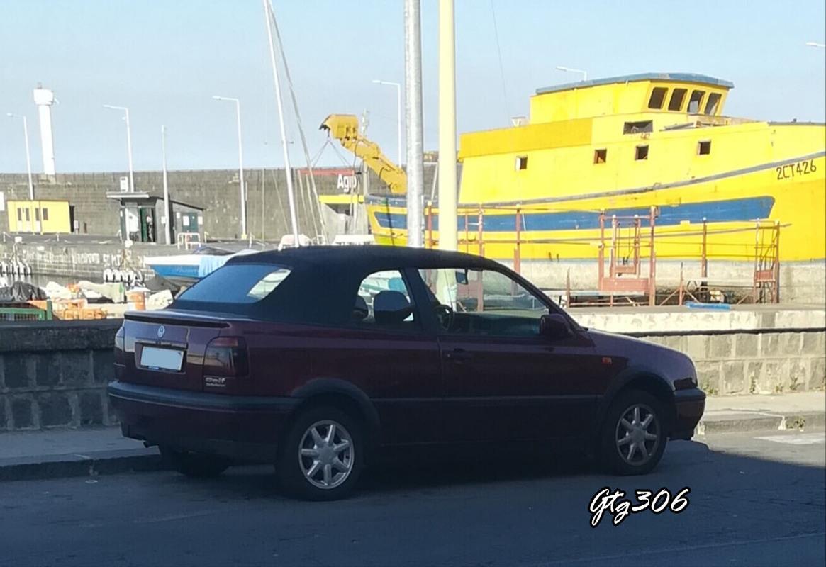 avvistamenti auto storiche IMG_20170707_222152