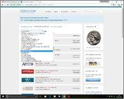 Tutorial para averiguar remates en subastas actuales desde enero de 2011 Clipboard05