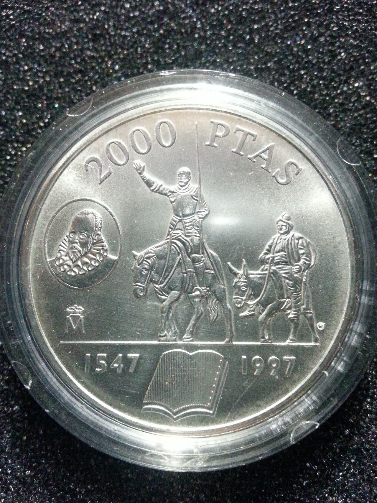Monedas ecuestres - Página 2 20150212_201004