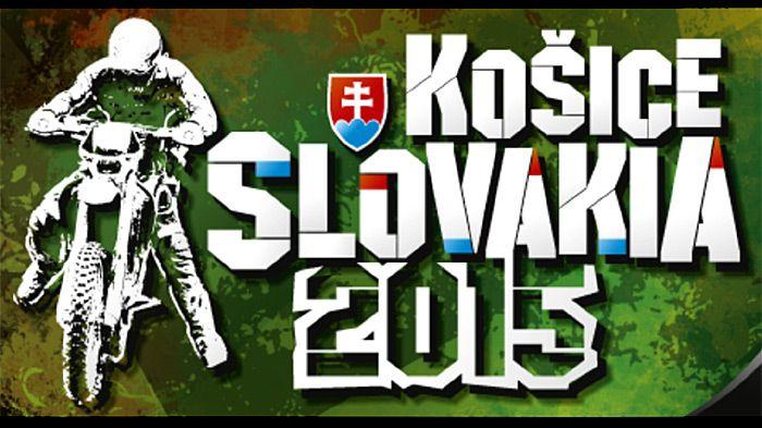 ISDE 2015 FIM Isde2015_kosice