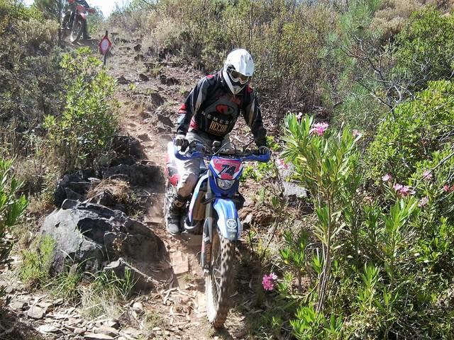 Trail o enduro segun desde donde se vea Foto0764