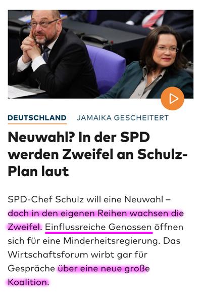 Presseschau - Seite 26 J_02_02