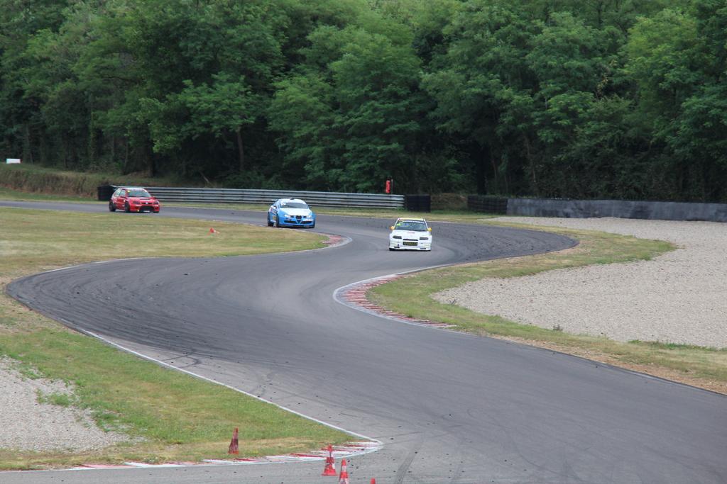Saison course 2017 de Juju 89: Free Racing club Le Mans Bugatti! IMG_9408
