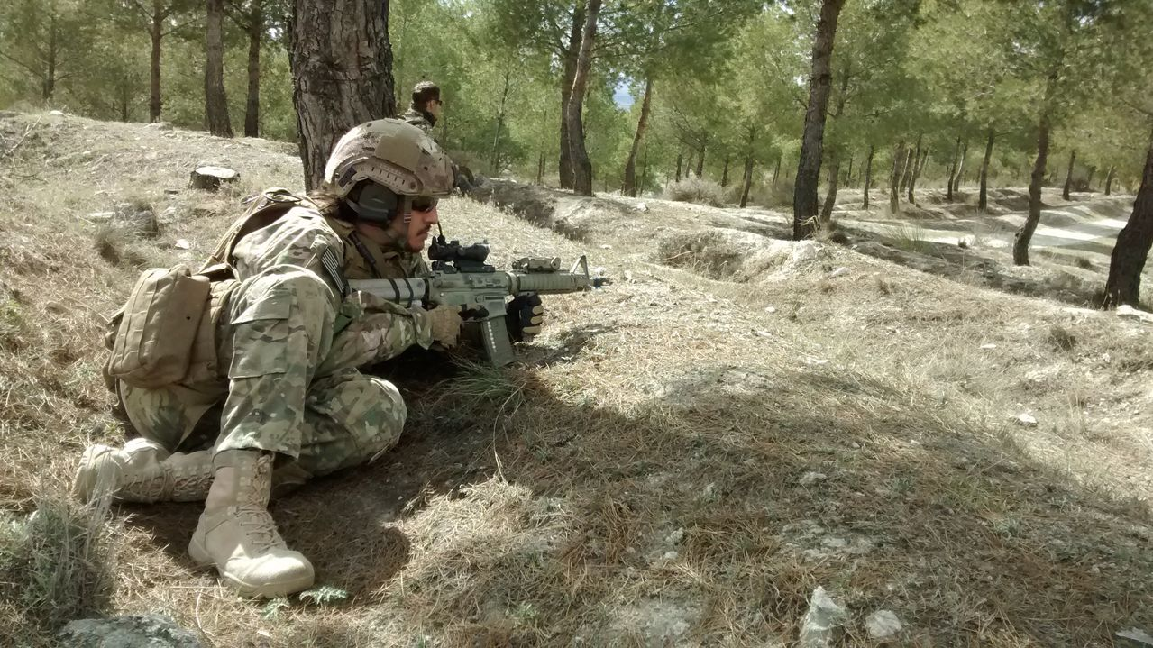 ★ FOTOS A DAY IN AFGHANISTAN IV 05/03/2016 IMG_20160305_125740649