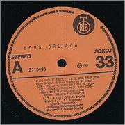 Borislav Bora Drljaca - Diskografija R_3486465_1332282509