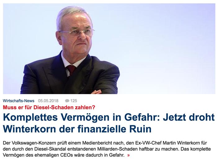 VW-Skandal - Seite 2 Martin_02