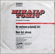 Mihailo Tomic - Diskografija R_3237592_1321795951