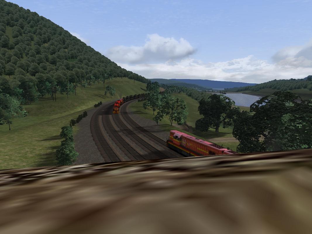 Rail.Works.Brasil - Portal Screenshot_Horseshoe_Curve_40.49874--78.48537_10-00-57