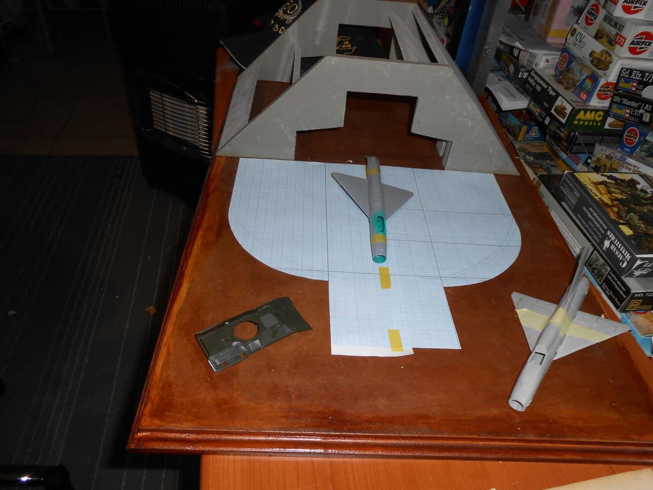 MiG 21 R MAC μεγαλο θεμα  - Σελίδα 2 DSCN1565