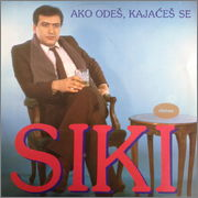 Svetomir Ilic Siki - Diskografija  Svetomir_Ilic_Siki_1986_p