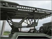 Советская РСЗО БМ-13-16, на базе автомобиля ЗиС-151, г. Чита IMG_4975