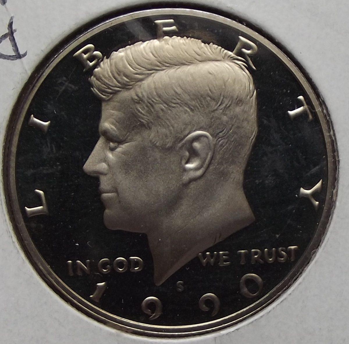 Colección Kennedy 1964 - 1987 - Página 2 Hc_ee_uu_1990_s_dolar_niquel_proof_644201_MLU202