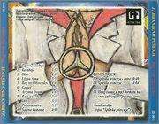 Zabranjeno pusenje - Kolekcija R-5851013-1404446715-6050.jpeg
