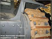 Немецкий легкий танк Panzerkampfwagen 38 (t)  Ausf G,  Deutsches Panzermuseum, Munster Pzkpfw_38_t_Munster_101
