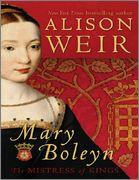 Livros em inglês sobre a Dinastia Tudor para Download MARY