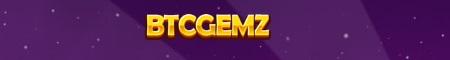 Btcgemz - btcgemz.com Gemz