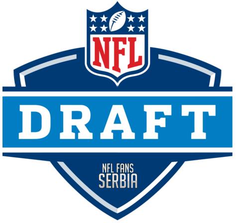 Draft 2016 Draft_logo