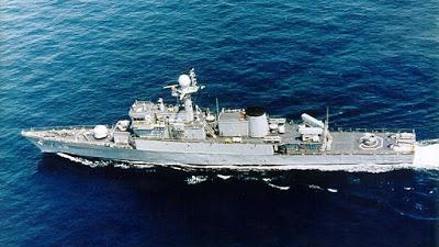 Fuerzas Armadas de Filipinas - Armada - Fuerzas Especiales- Fuerza Aerea - Ejercito - notas, equipos, inversiones y noticias PCC_759_Mokpo_03