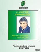 Zekerijah Djezić - Diskografija  - Page 2 2009_p