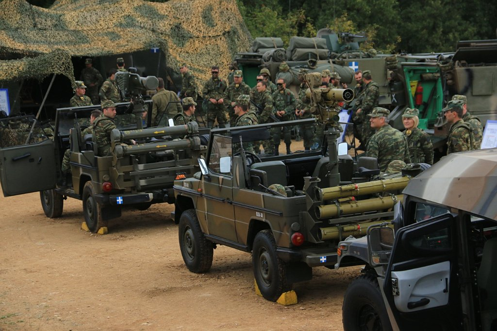 Hellenic Military & Security Multimedia 0003