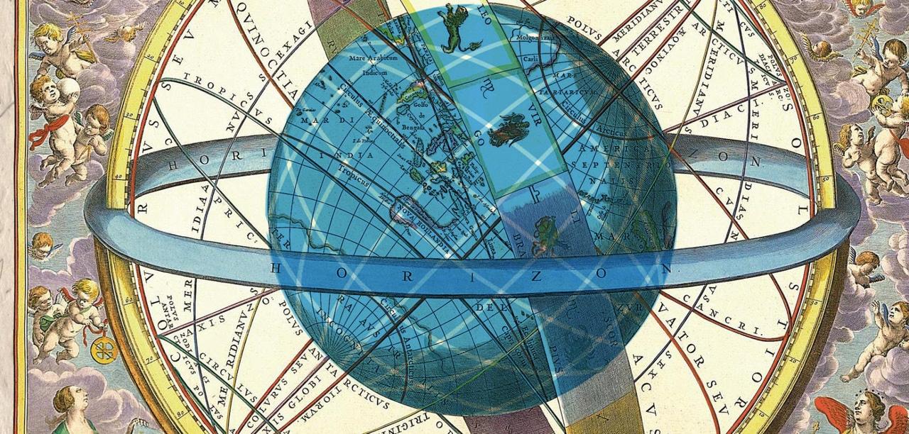 Die Erde, in der wir leben und der Raum, der die Welt ist - Seite 53 Celestial_Sphere_02