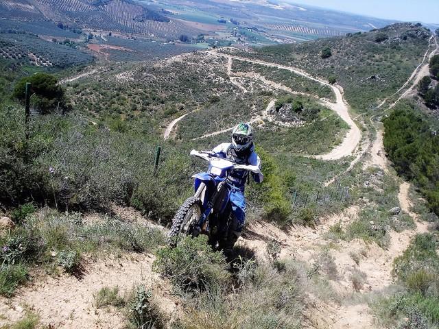 Trail o enduro segun desde donde se vea DSC08953