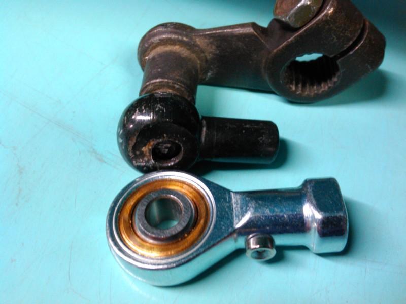 DIY selector mudanças (resolvido) IMG_20140226_220035