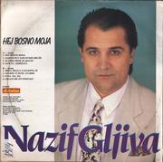 Nazif Gljiva - Diskografija Nazif_Gljiva_1990_-_Z