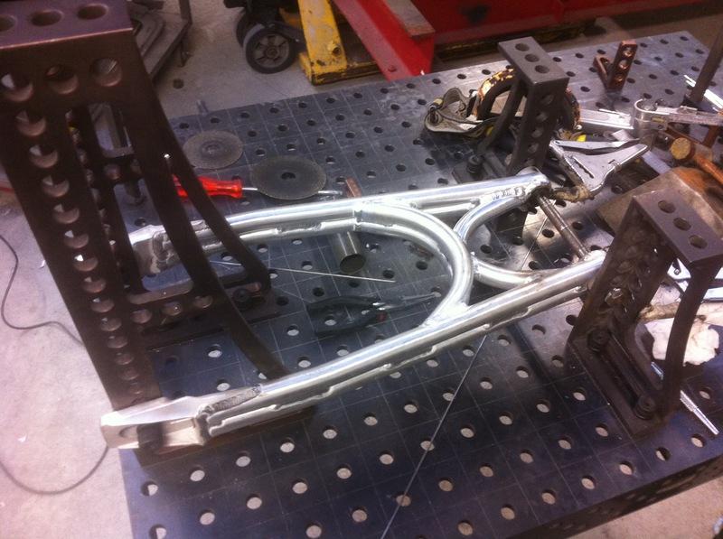 Mes pétoires KTM flat + Ducati café  IMG_5185