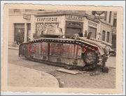 Камуфляж французских танков B1  и B1 bis Char_B_1_bis_27