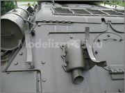 Советский средний танк Т-34-85,  Военно-исторический музей, София, Болгария 34_85_Sofia_035