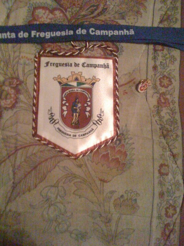 Amostras Rafael Duarte - Página 3 IMG_0080