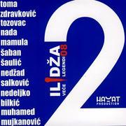 Zekerijah Djezić - Diskografija  - Page 2 Folder